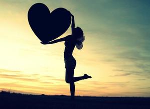 Self Esteem #2: the Benefits of Healthy Self Esteem