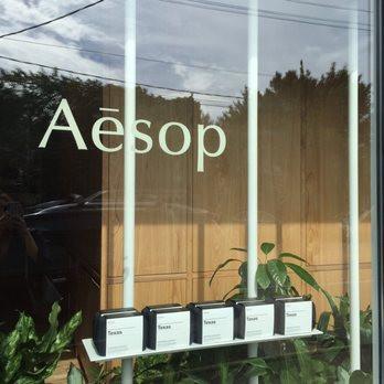 Storefront_aesop.jpg