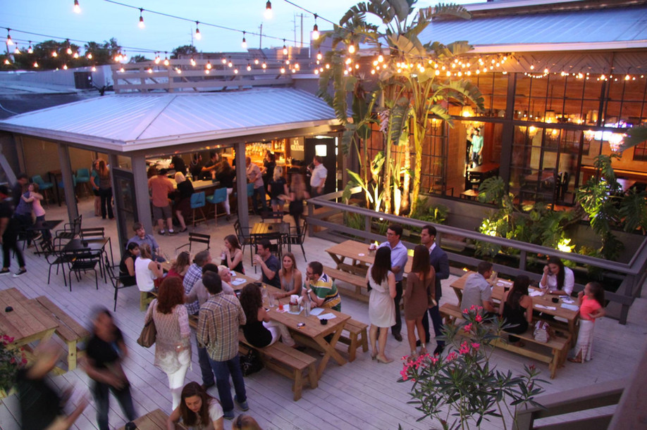 La-Grange-evening-patio.jpg