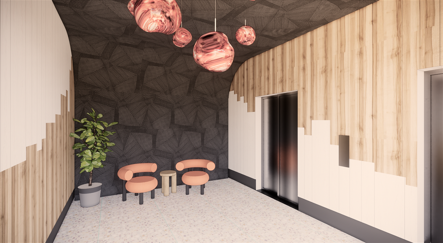 North Lobby Rendering.png