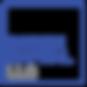 radom capital png logo (11-10-2016).png