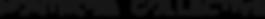 MONTROSE LOGO BLACK.png