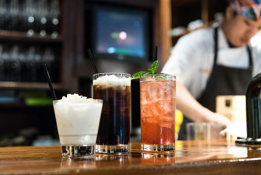 Uchi Drinks Man.jpg