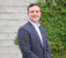 Marc Weisselberg HS.jpg