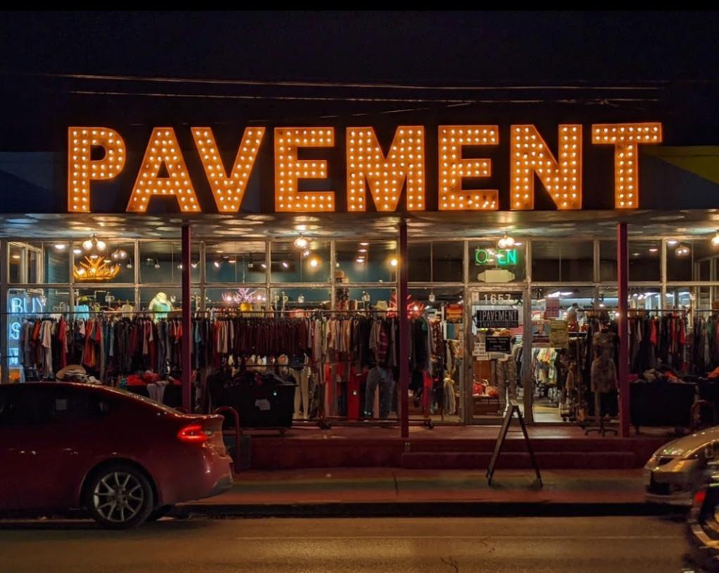 Pavement_edited.jpg