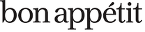 BON_001_Shopify_logo_r3_x300.png