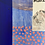 Thumbnail: Blue Window