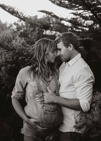 Margaret River Maternity Photography