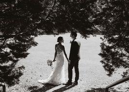 Cowaramup Wedding Photography
