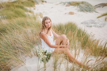 Margaret River Portrait Photography