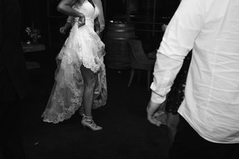 Margaret River Wedding Photography