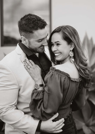 Engagement / Proposal