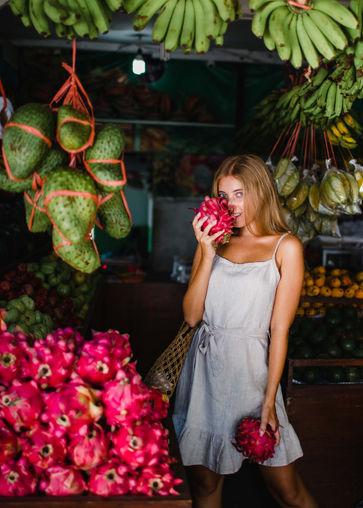 Bali portrait photographer