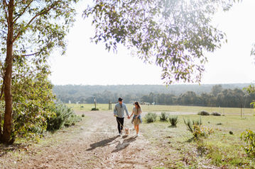 Nannup Photography