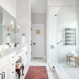 European country house_master bathroom.j