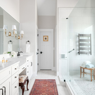 European country house_master bathroom.j