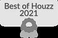 boh-2021.png