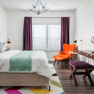 modern bedroom.jpg