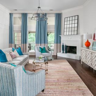 Blue and orange living room.jpg