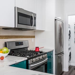 Modern Kitchen 4.jpg