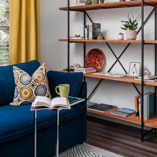 colorful office_guest bedroom.jpg