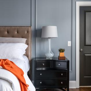 Luxurious Master Bedroom.jpg