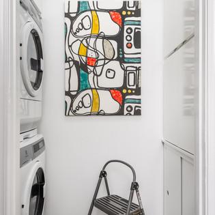 Modern Kitchen 6.jpg