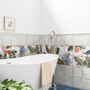Bathroom remodel3_orangeandorange.jpg