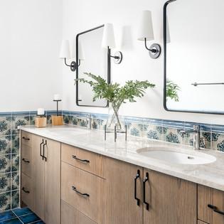 Bathroom remodel4_orangeandorange.jpg