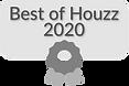 boh-2020.png