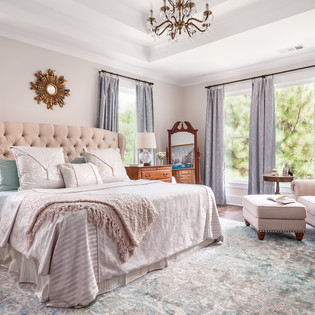 European country house_master suite.jpg