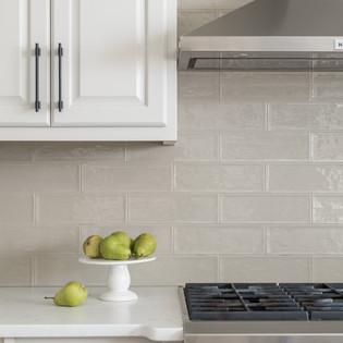 Kitchen remodel_2.jpg