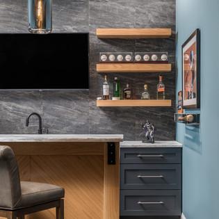 Orange & Orange_basement bar design.jpg