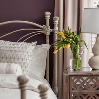 French inspired bedroom.jpg