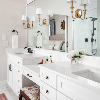 European country house_master bathroom2.