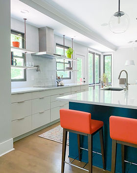Orange & Orange_kitchen remodel.jpg
