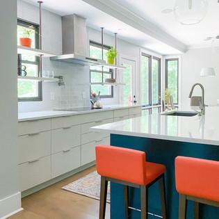 Orange & Orange_kitchen remodel.jpg