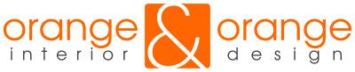 logo-v3-big.png