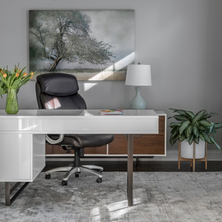 Orange & Orange_home office1.jpg