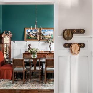 European country house_dining room2.jpg