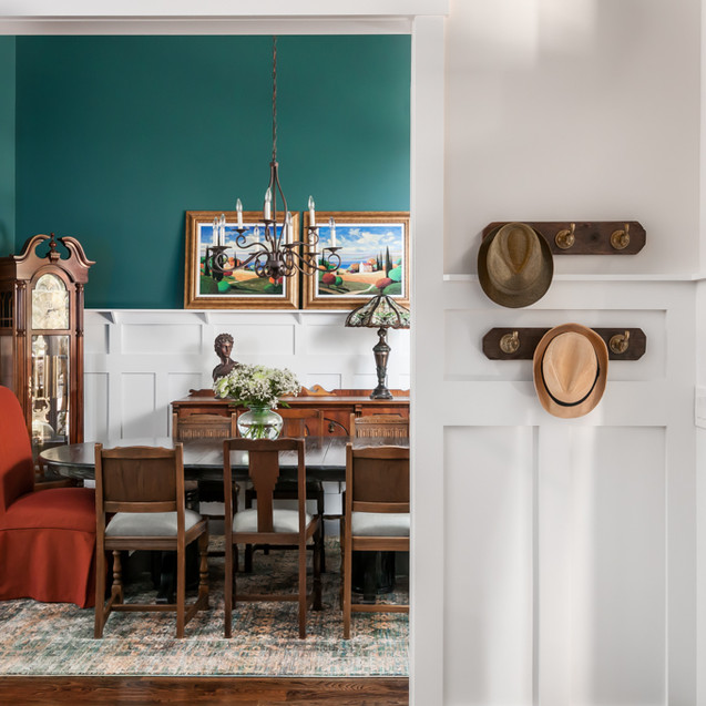 European country house_dining room2.jpg