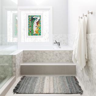 orangeandorange_modernbathroom1.jpg