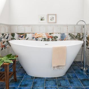 Bathroom remodel_orangeandorange.jpg