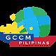 GCCM - PILIPINAS