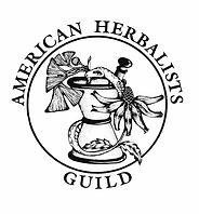 Amerian Herbalists Guild