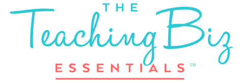 TEACHING BIZ ESSENTIALS-logo-02.png