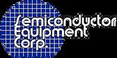 semicorp-logo-reg.png