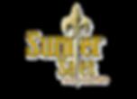 Sumter%20Sales%20Logo%20Hi%20Res_edited.