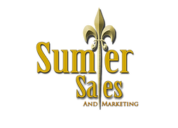 Sumter%20Sales%20Logo%20Hi%20Res_edited.