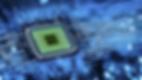 industryweek_28143_11__semiconductors_an